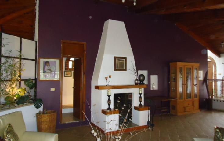 Foto de casa en venta en  , banderilla centro, banderilla, veracruz de ignacio de la llave, 1084729 No. 13