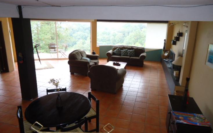 Foto de casa en venta en  , banderilla centro, banderilla, veracruz de ignacio de la llave, 1084729 No. 16