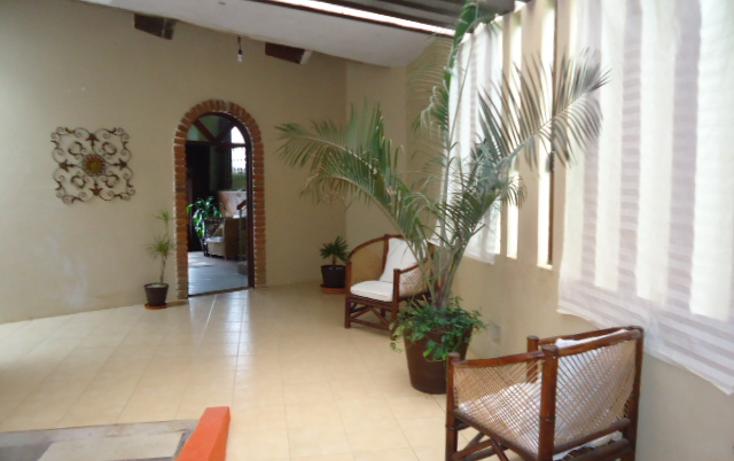 Foto de casa en venta en  , banderilla centro, banderilla, veracruz de ignacio de la llave, 1084729 No. 17