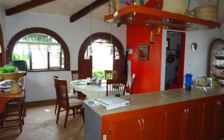 Foto de casa en venta en  , banderilla centro, banderilla, veracruz de ignacio de la llave, 1084729 No. 18