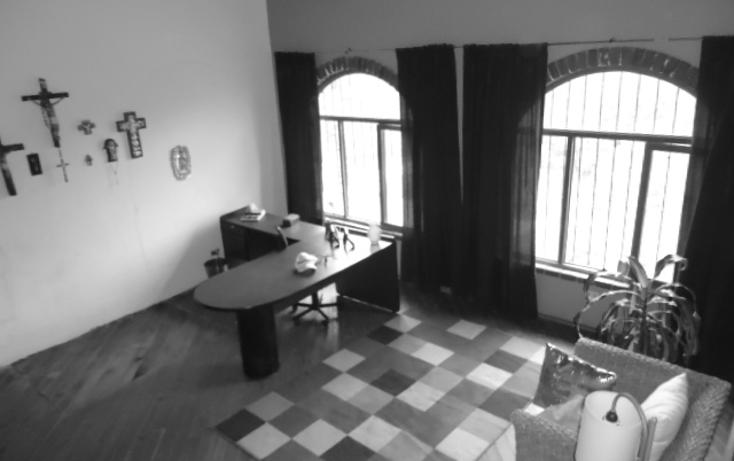 Foto de casa en venta en  , banderilla centro, banderilla, veracruz de ignacio de la llave, 1084729 No. 20