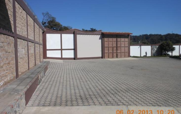 Foto de nave industrial en renta en  , banderilla centro, banderilla, veracruz de ignacio de la llave, 1234341 No. 02