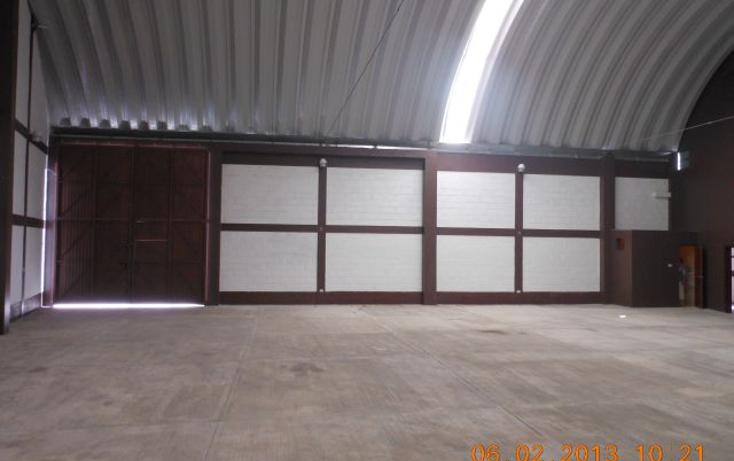 Foto de nave industrial en renta en  , banderilla centro, banderilla, veracruz de ignacio de la llave, 1234341 No. 03