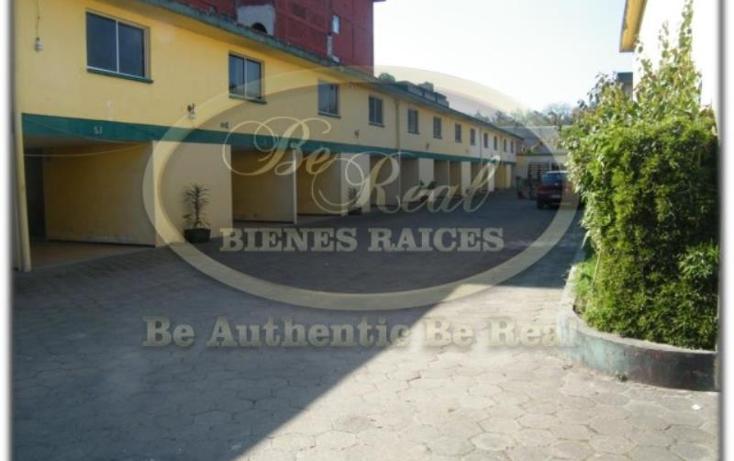 Foto de edificio en venta en  , banderilla centro, banderilla, veracruz de ignacio de la llave, 1573390 No. 06