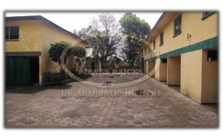 Foto de edificio en venta en  , banderilla centro, banderilla, veracruz de ignacio de la llave, 1573390 No. 08