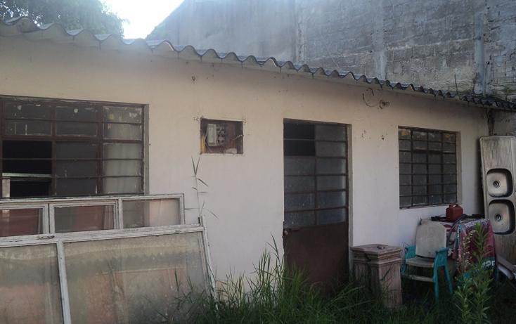 Foto de terreno habitacional en venta en  , banderilla centro, banderilla, veracruz de ignacio de la llave, 1769562 No. 05