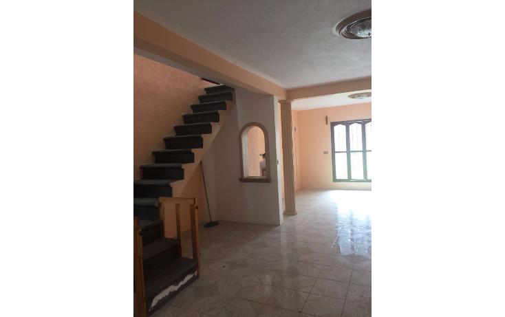 Foto de casa en venta en  , banderilla centro, banderilla, veracruz de ignacio de la llave, 1785310 No. 02