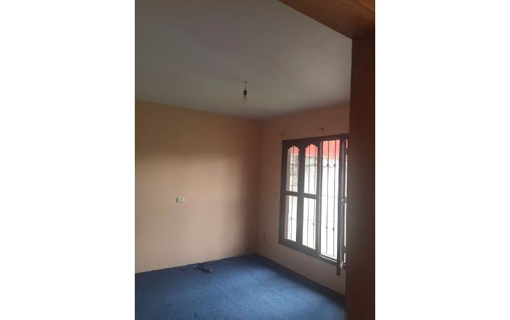 Foto de casa en venta en  , banderilla centro, banderilla, veracruz de ignacio de la llave, 1785310 No. 05