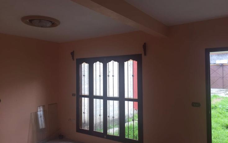 Foto de casa en venta en  , banderilla centro, banderilla, veracruz de ignacio de la llave, 1785310 No. 06