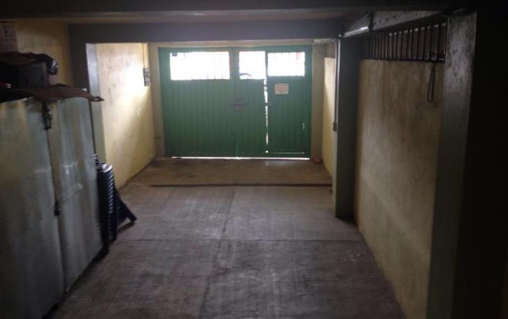 Foto de edificio en venta en  , banderilla centro, banderilla, veracruz de ignacio de la llave, 2040398 No. 06