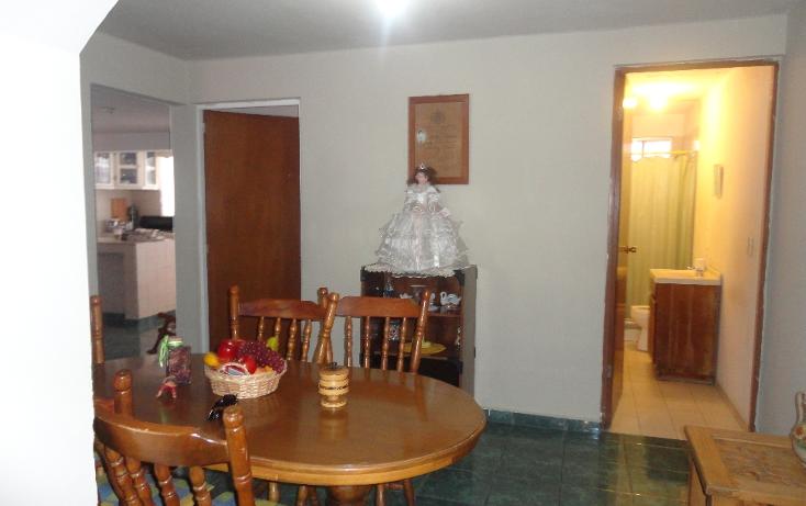 Foto de casa en venta en  , banobras, la paz, baja california sur, 1149331 No. 04