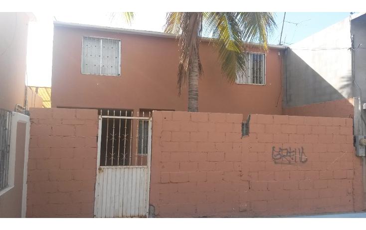 Foto de casa en venta en  , banobras, la paz, baja california sur, 1149331 No. 08