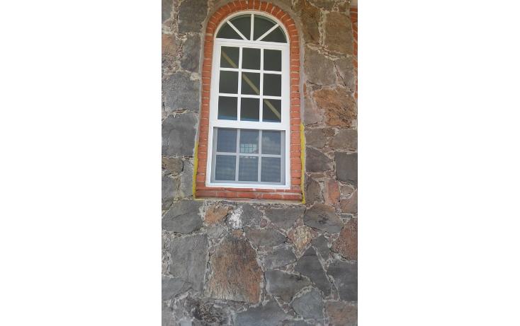 Foto de casa en venta en  , banthí (procede), san juan del río, querétaro, 1044935 No. 02