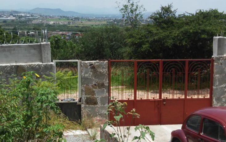 Foto de casa en venta en, banthí procede, san juan del río, querétaro, 1044935 no 03