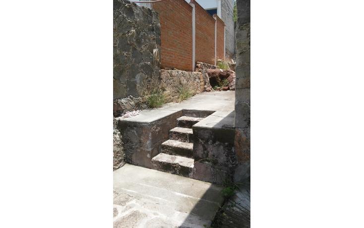 Foto de casa en venta en  , banthí (procede), san juan del río, querétaro, 1044935 No. 04