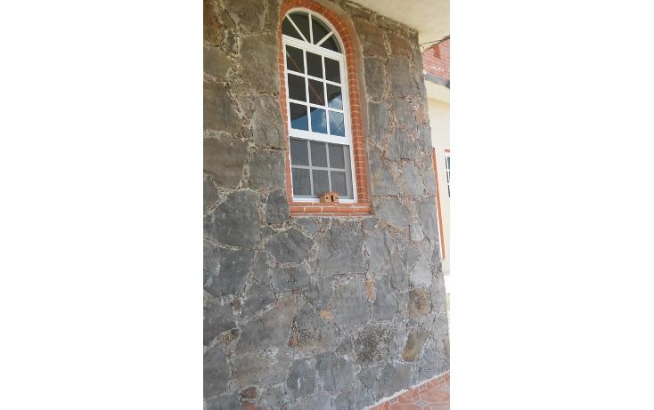 Foto de casa en venta en  , banthí (procede), san juan del río, querétaro, 1044935 No. 05