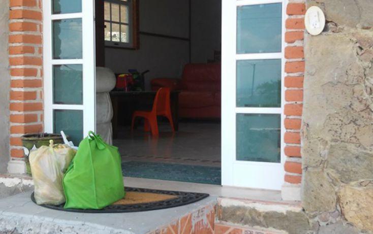 Foto de casa en venta en, banthí procede, san juan del río, querétaro, 1044935 no 06