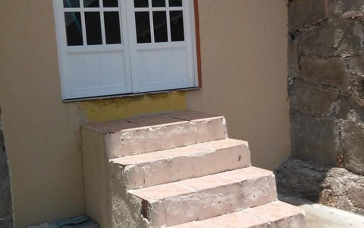 Foto de casa en venta en, banthí procede, san juan del río, querétaro, 1044935 no 07