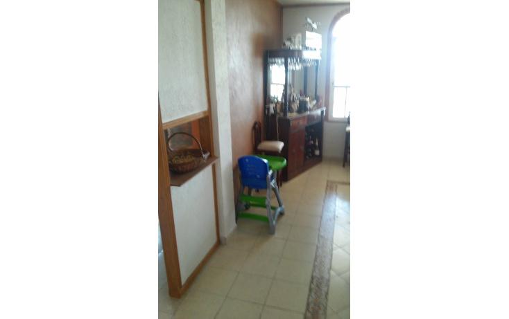Foto de casa en venta en  , banthí (procede), san juan del río, querétaro, 1044935 No. 08