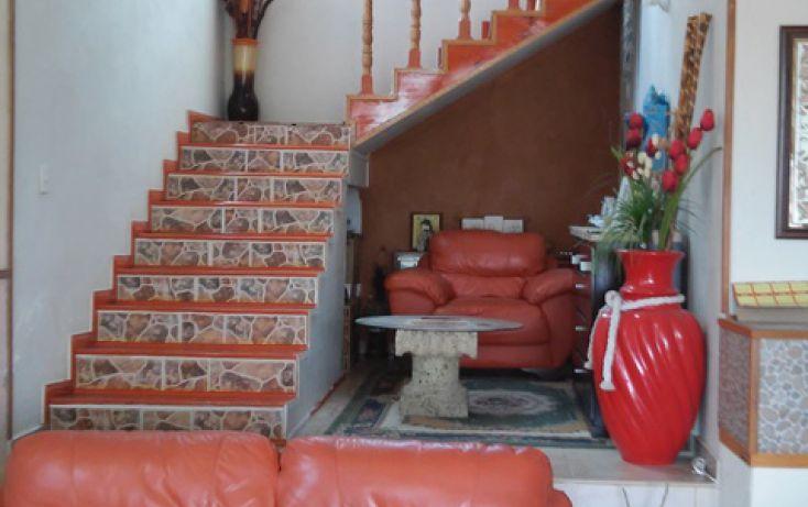 Foto de casa en venta en, banthí procede, san juan del río, querétaro, 1044935 no 10