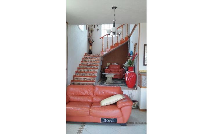 Foto de casa en venta en  , banthí (procede), san juan del río, querétaro, 1044935 No. 10