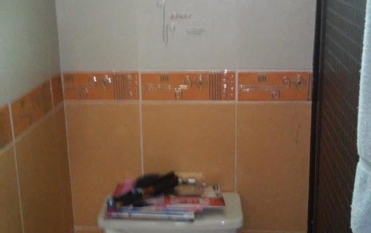 Foto de casa en venta en, banthí procede, san juan del río, querétaro, 1044935 no 11