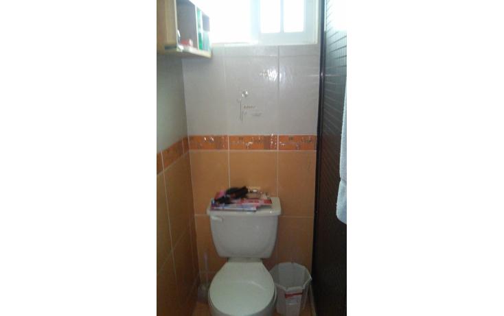 Foto de casa en venta en  , banthí (procede), san juan del río, querétaro, 1044935 No. 11