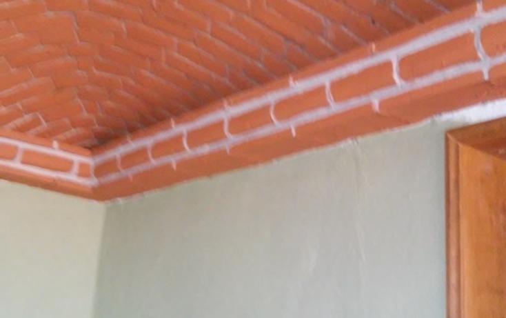 Foto de casa en venta en, banthí procede, san juan del río, querétaro, 1044935 no 12