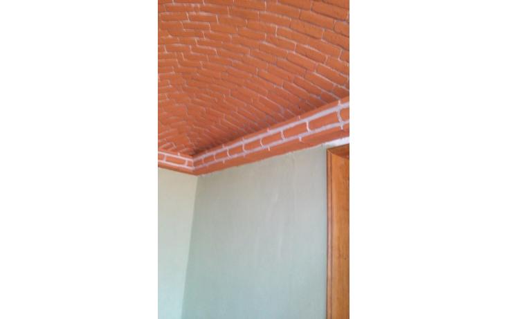 Foto de casa en venta en  , banthí (procede), san juan del río, querétaro, 1044935 No. 12