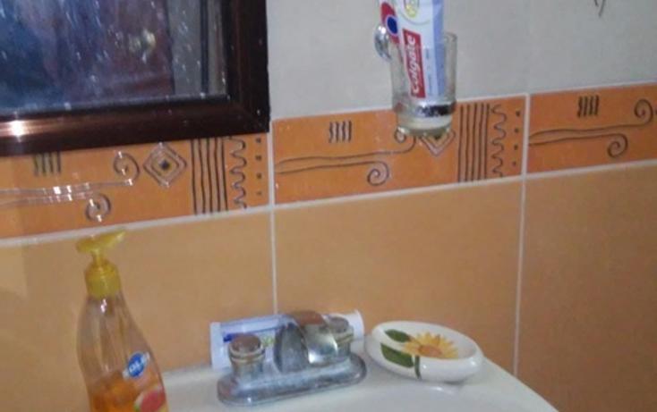Foto de casa en venta en, banthí procede, san juan del río, querétaro, 1044935 no 13