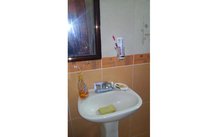 Foto de casa en venta en  , banthí (procede), san juan del río, querétaro, 1044935 No. 13