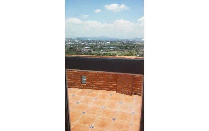 Foto de casa en venta en  , banthí (procede), san juan del río, querétaro, 1044935 No. 17