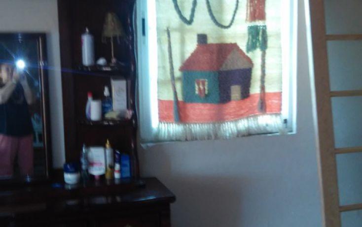 Foto de casa en venta en, banthí procede, san juan del río, querétaro, 1044935 no 18