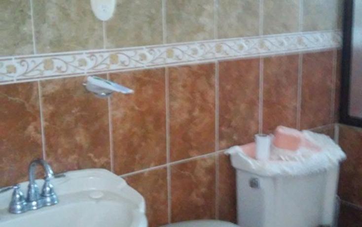 Foto de casa en venta en, banthí procede, san juan del río, querétaro, 1044935 no 19