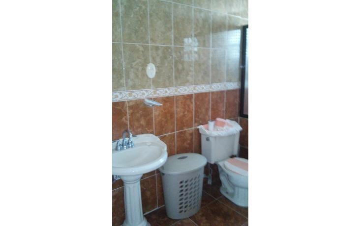 Foto de casa en venta en  , banthí (procede), san juan del río, querétaro, 1044935 No. 19