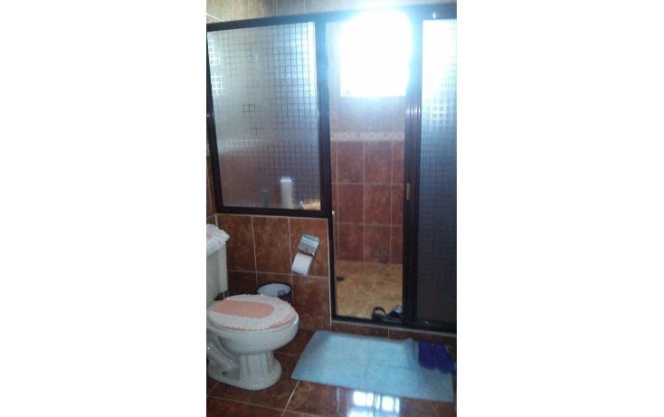 Foto de casa en venta en  , banthí (procede), san juan del río, querétaro, 1044935 No. 21