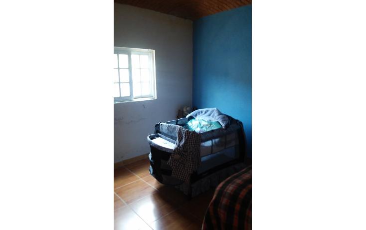 Foto de casa en venta en  , banthí (procede), san juan del río, querétaro, 1044935 No. 23