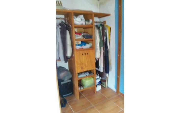 Foto de casa en venta en  , banthí (procede), san juan del río, querétaro, 1044935 No. 24