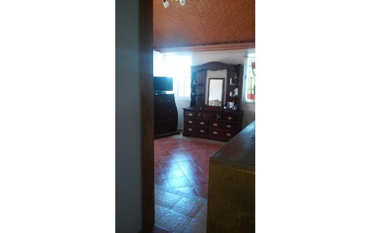 Foto de casa en venta en  , banthí (procede), san juan del río, querétaro, 1044935 No. 25