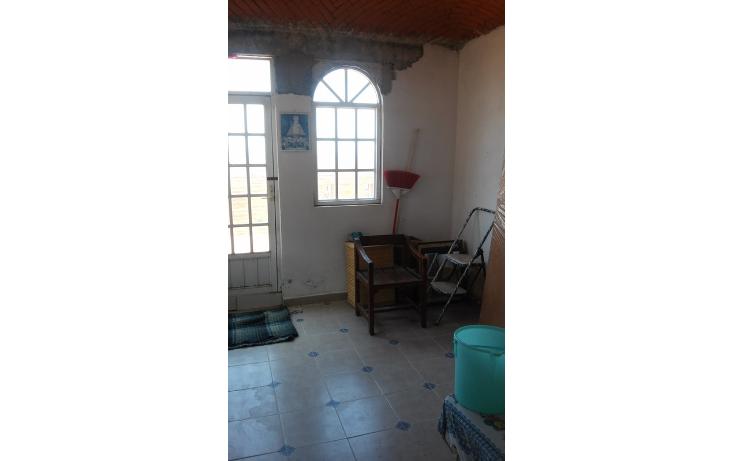 Foto de casa en venta en  , banthí (procede), san juan del río, querétaro, 1044935 No. 28