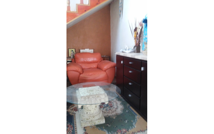Foto de casa en venta en  , banthí (procede), san juan del río, querétaro, 1044935 No. 29