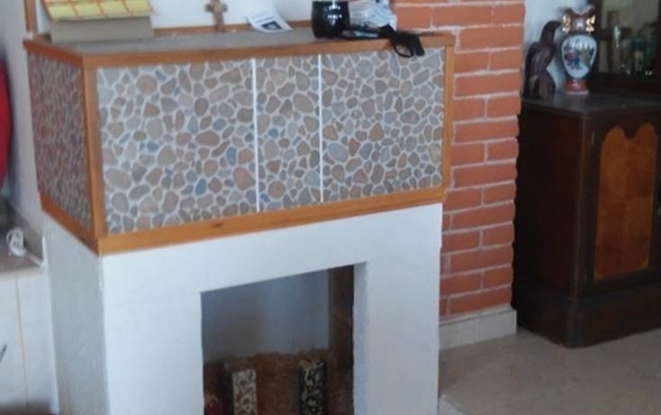 Foto de casa en venta en, banthí procede, san juan del río, querétaro, 1044935 no 30