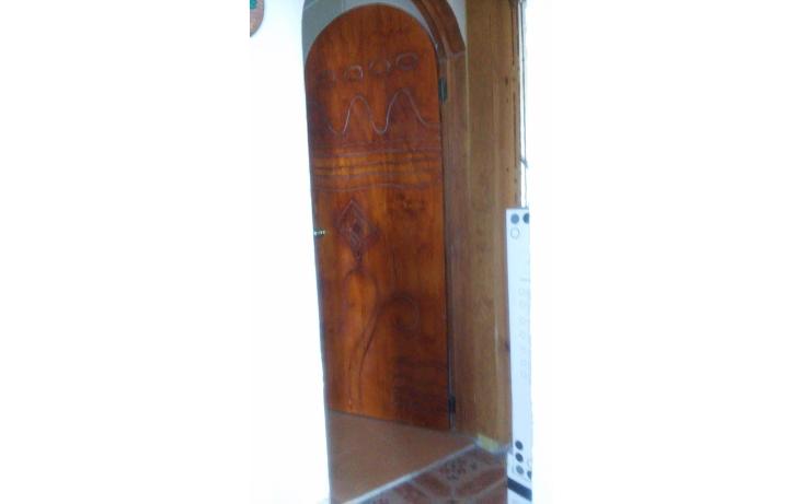 Foto de casa en venta en  , banthí (procede), san juan del río, querétaro, 1044935 No. 31
