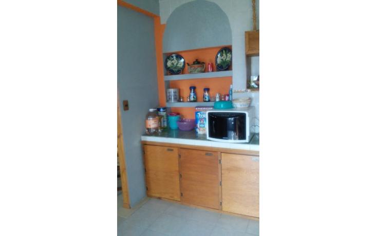 Foto de casa en venta en  , banthí (procede), san juan del río, querétaro, 1044935 No. 32
