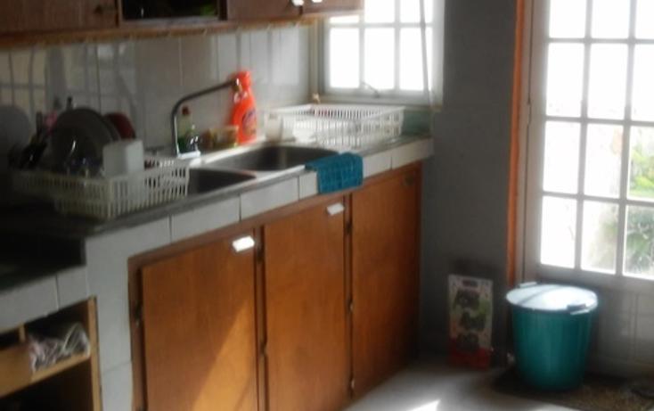 Foto de casa en venta en, banthí procede, san juan del río, querétaro, 1044935 no 34