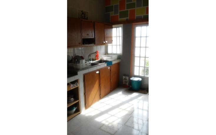 Foto de casa en venta en  , banthí (procede), san juan del río, querétaro, 1044935 No. 34