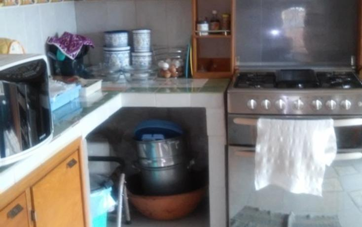 Foto de casa en venta en, banthí procede, san juan del río, querétaro, 1044935 no 35