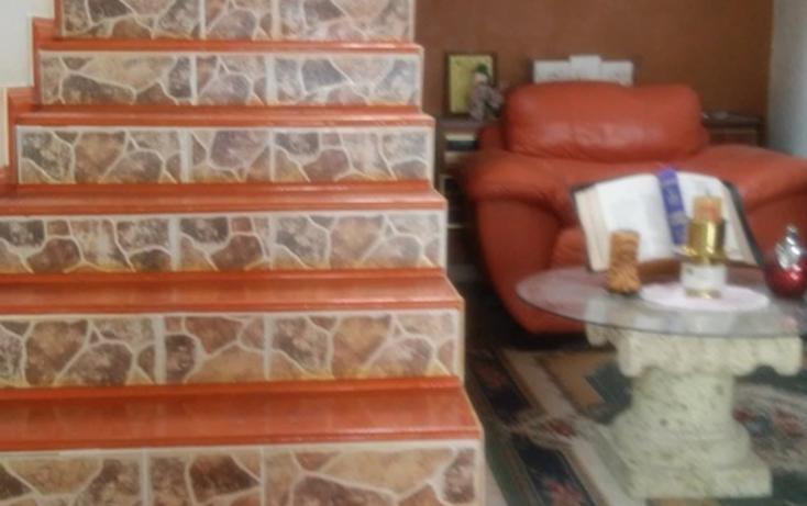 Foto de casa en venta en, banthí procede, san juan del río, querétaro, 1044935 no 36