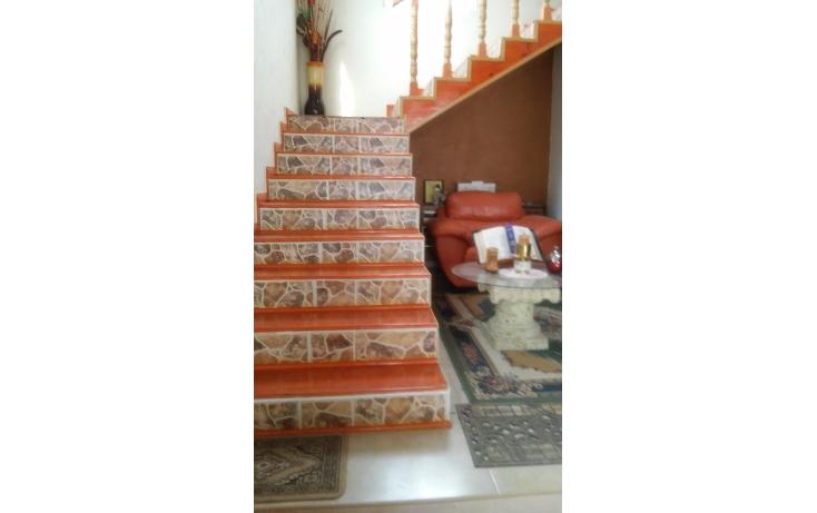 Foto de casa en venta en  , banthí (procede), san juan del río, querétaro, 1044935 No. 36