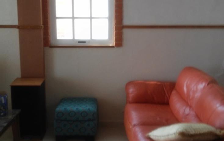 Foto de casa en venta en, banthí procede, san juan del río, querétaro, 1044935 no 37
